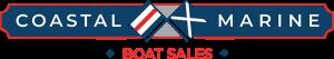 Coastal Marine Boat Sales
